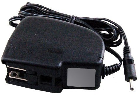 AD3230 AC ADAPTER 5VDC 3A USED 1.7x3.4x9.3mm Straight Round