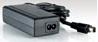 AKII Technology A25F2-02 MI AC DC adapter 5V 12V 1.5A 25W 5PIN