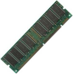 Infineon HYB39S128800CT-7.5 SDRAM Components 128Mb 16Mx8 PC133 D
