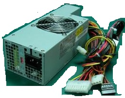 DELTA DPS-220DB A 220W ATX POWER SUPPLY for Desktop Computer