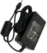DVE DSA-0421S-12 3 30 AC ADAPTER 11-13VDC 3.8A 42W POWER SUPPLY