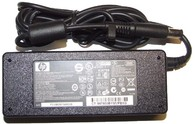 HP 384020-002 Compaq AC Adapter 19VDC 4.74A Laptop Power Supply
