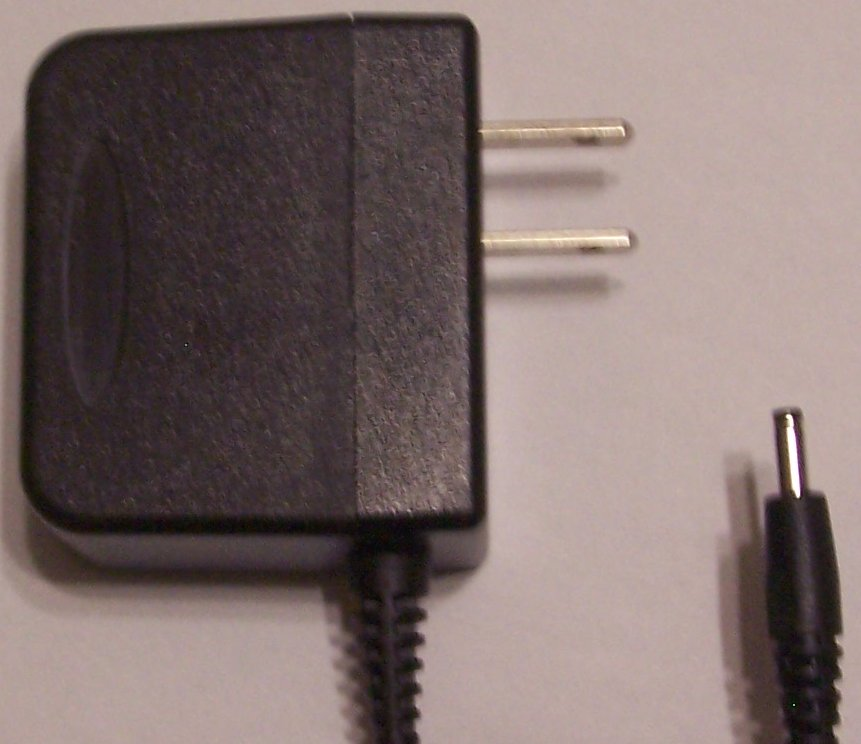 I-MAG IM120WU-125B AC ADAPTER 12VDC 1.25A ITE POWER SUPPLY