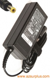 NEC PA-1700-02 AC ADAPTER 19VDC 3.42A 65W Switching Power Supply