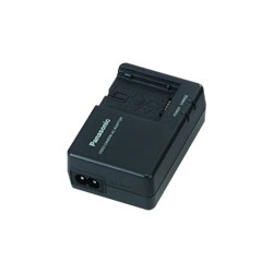 PANASONIC PV-DAC13 BATTERY CHARGER VIDEO CAMERA AC ADAPTER