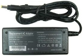 REPLACEMENT PA-1650-02H AC ADAPTER 18.5V 3.5A 65W USED