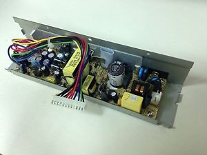 SP9919A USED SWITCHING POWER SUPPLY E144572 +12V 0.5A +5V 4A
