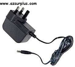 SUNNY SYS1298-1812-W3U AC ADAPTER 12VDC 1.5A Used 2.1 x 5,5 x 12