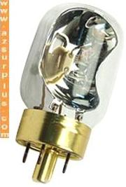 Sylvania DFE 30V 80W PROJECTION LAMP BULB for Projector New