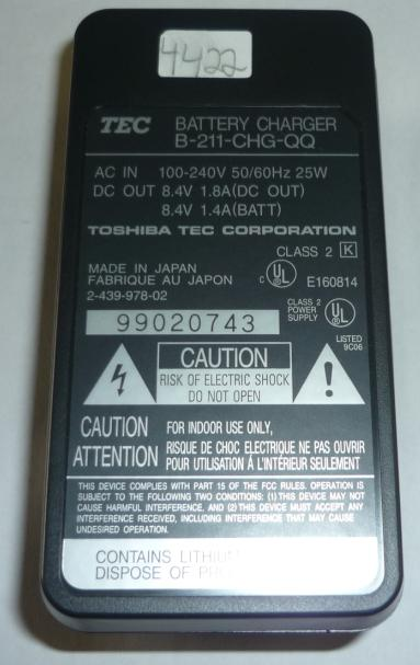 Ac Dc Adapters Power Supplies For Dvd Players Laptops