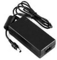 XINQIANG XQ-16 AC ADAPTER 12V 4A USED 2.6 x 5.4 x 12mm