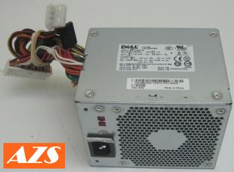 Dell D280P-00 280W Switching Power Supply Used PSU 0RT490 HP-Q28