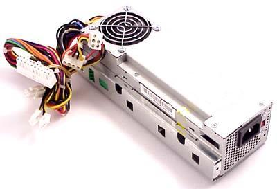 DELL OPTIPLEX PS-5161-1D1 160W POWER SUPPLY GX240 GX260 GX270 GX
