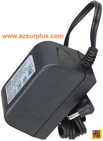 DVE DVS-090A17FUS AC ADAPTER 9VDC 1.7A ITE SWITCHING POWER SUPPL