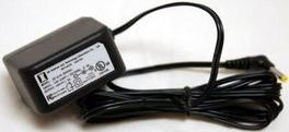 JM SCIENCE JE-A15-09V0A1 AC ADAPTER 9Vdc 1.5A -(+)- 1.5x4mm 100~