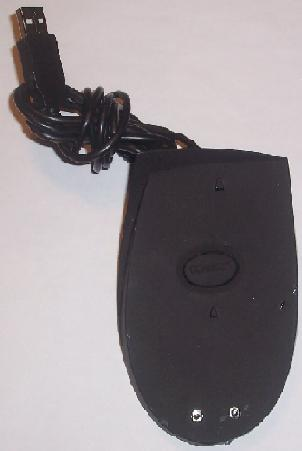 NEXXTECH NWOM5 WIRELESS MOUSE RECEIVER