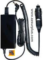 SAMSUNG PA-CA100 DC ADAPTER POWER SUPPLY 8.4V 2A CAR ADAPTER