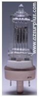 SYLVANIA BRP Projection Lamp 120V 750W 3Pin NEW 1x Bulb G17T ANS
